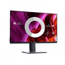DELL Monitor P2719HC 27.0'' IPS, USB-C, HDMI, DisplayPort, Height Adjustable, 3YearsW