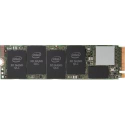INTEL SSD M.2 SSDPEKNW512G8X1, 512GB, PCIe NVMe 3.0 x4