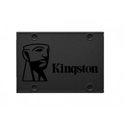 KINGSTON SSD A400 2.5'' 480GB SATAIII 7mm