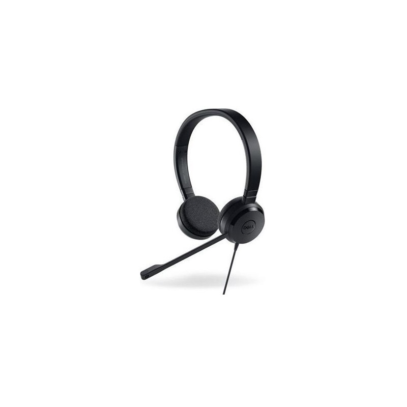 DELL Headset Pro Stereo - UC150