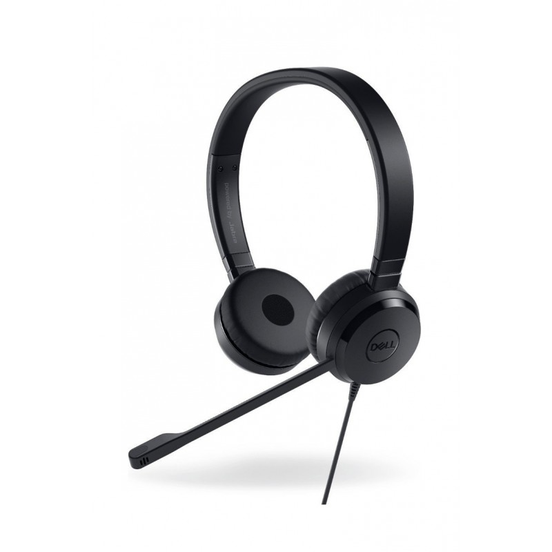 DELL Headset Pro Stereo - UC350