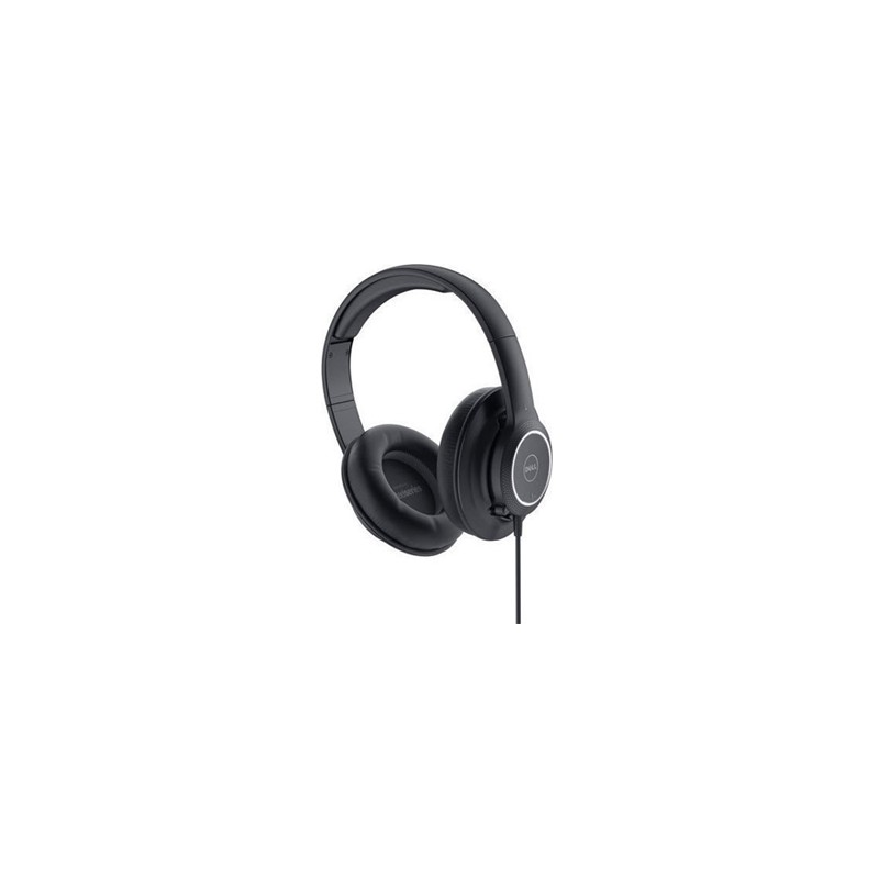 Dell Performance USB Headset - AE2