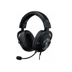 LOGITECH Headset Gaming GPro Χ Hero