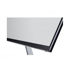 VIEWSONIC Monitor VX3276-4K-mhd 31.5'' 4K, HDMI, DisplayPort, Speakers