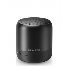 ANKER SOUNDCORE MINI 2, BLUETOOTH SPEAKER BLACK