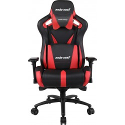 ANDA SEAT Gaming Chair AD12XL V2 Black-Red