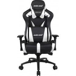 ANDA SEAT Gaming Chair AD12XL V2 Black-White