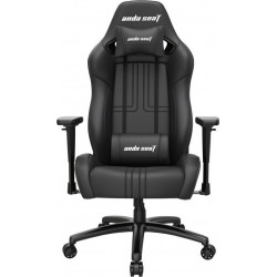 ANDA SEAT Gaming Chair VIPER Black