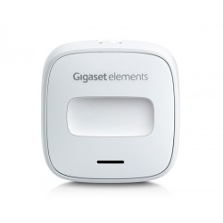 GIGASET Elements Button DECT ULE