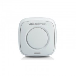 GIGASET Elements Security Sirene DECT ULE