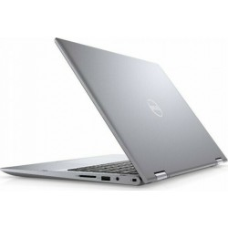 DELL Laptop Inspiron 5406 2in1 14'' FHD IPS Touch/i5-1135G7/8GB/256GB SSD/IRIS Xe/Win 10 Pro/1Y PRM/Titan Grey