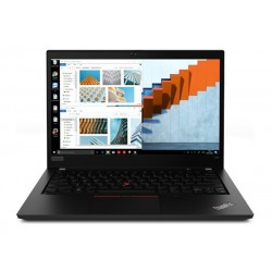 LENOVO Laptop ThinkPad T495 14'' FHD, WVA/R5-3500U/8GB/256GB SSD/AMD Radeon Vega 8 Graphics/Win 10 Pro/3Y NBD/Black