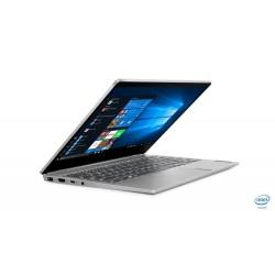 LENOVO Laptop ThinkBook 13s-IML 13.3'' FHD WVA/i5-10210U/8GB/256GB SSD/Intel UHD Graphics /Win 10 Pro/3Y NBD/Grey