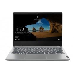 LENOVO Laptop ThinkBook 13s-IML 13.3'' FHD WVA/i7-10510U/16GB/512GB SSD/Intel UHD Graphics /Win 10 Pro/3Y NBD/Grey