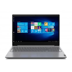 LENOVO ΝΒ V14-IIL 14'' FHD/i3-1005G1/8GB/256GB SSD/Intel UHD Graphics/Win 10 Pro/2Y CAR/Iron Grey