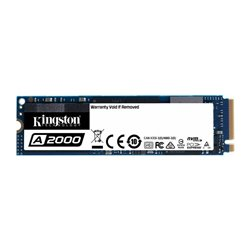 KINGSTON 500GB A2000 M.2