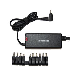 Xilence Universal Laptop Charger 90W