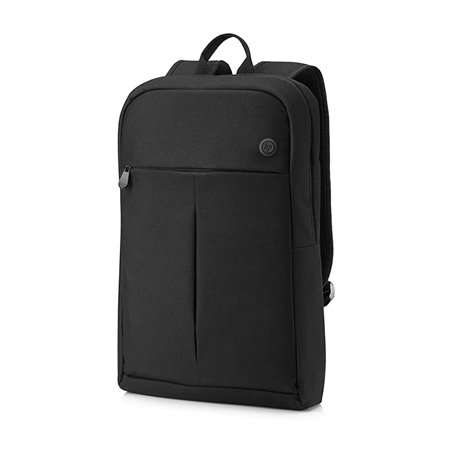 HP Prelude Row Backpack 15,6''