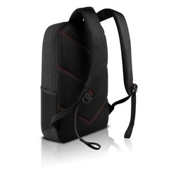 DELL Gaming Case Lite Backpack 17''