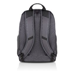 DELL Carrying Case Nylon Urban Backpack up to 15.6''