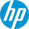 HP ACCESSORIES