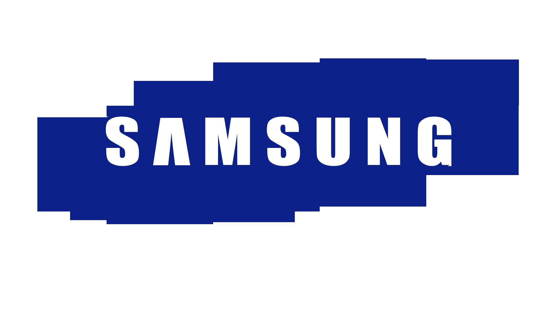SAMSUNG TABLETS & SMARTPHONES